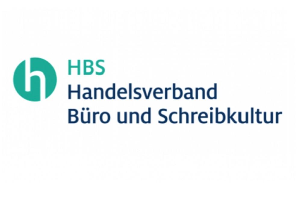 HBS: PBS-Markt 2020 mit 12 Prozent Umsatzrückgang