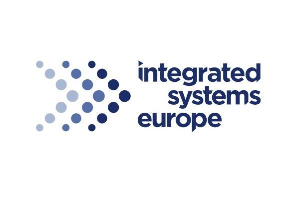 ISE: Veranstaltungen in München und Amsterdam abgesagt