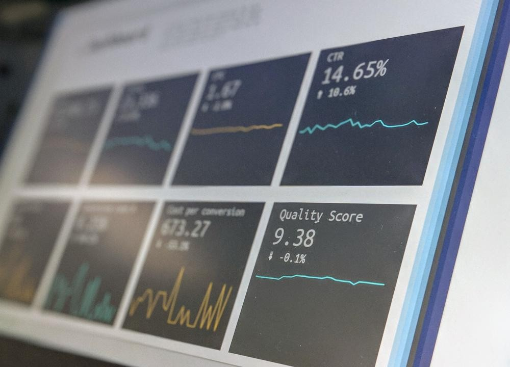 SEA bietet sich für Unternehmen an, die ihre Zielgruppe und potenzielle Kunden ansprechen möchten. Abbildung: Stephen Dawson/Unsplash