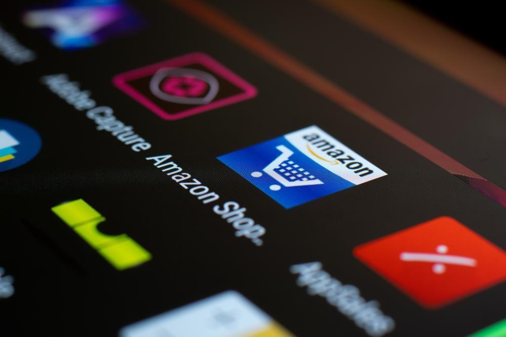 5 Gründe für einen Online-Shop auf Amazon