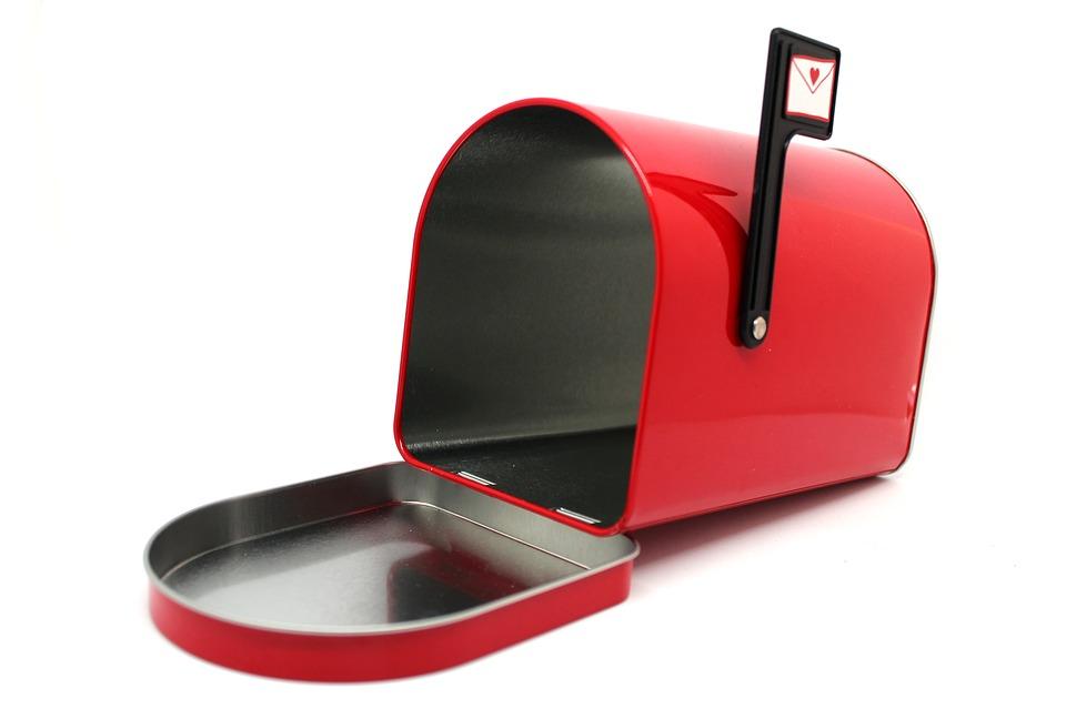 Studie der Österreichische Post AG zeigt: Direct Mailing kommt gut an
