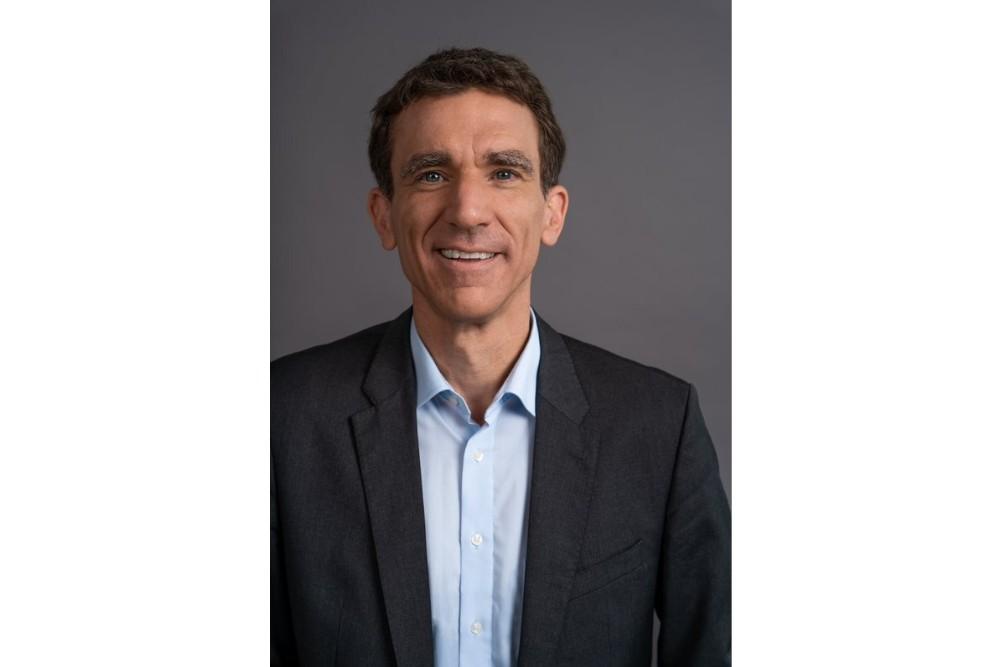 Thomas Nowak ist neuer CEO bei Kaiser+Kraft