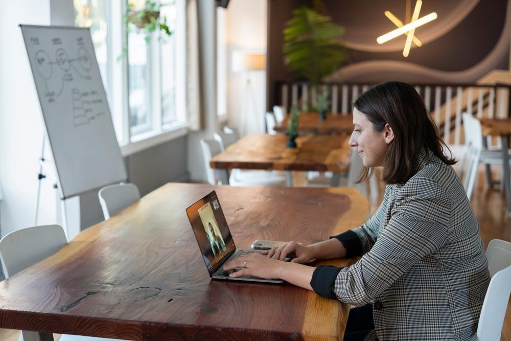 5 Tipps für einen besseren Austausch im Unternehmen