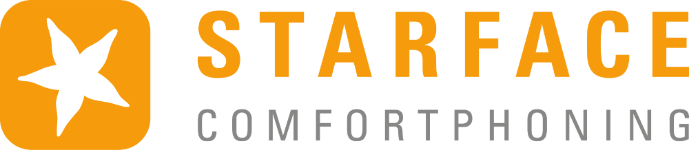 Logo_mit_claim_Starface